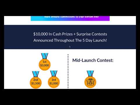 EZ Magic Video Real Review + Funnel Info & Bonus