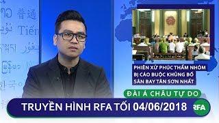 Tin tức thời sự | Việt Nam yêu cầu Trung Quốc và Philippines ngừng leo thang căng thẳng ở Biển Đông