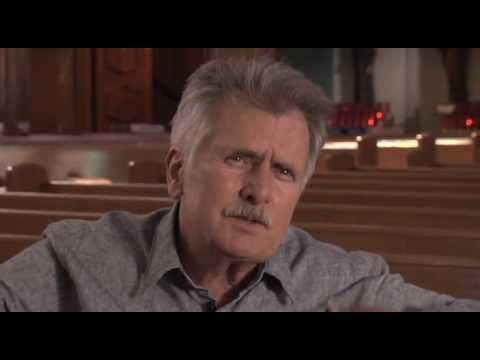 "NET TV - Portraits of Faith - ""Joe Estevez"" (August 1, 2013)"