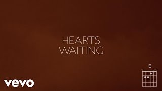 matt-redman---hearts-waiting-joy-to-the-world-and-chords