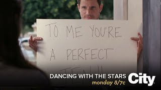 Nick Lachey reveals his guilty pleasure with the help of his wife, Vanessa on Dancing with the Stars! Catch up on past episodes now at citytv.com or on the City ...