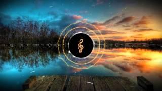 Adam Lambert The Original High Marcus Santoro Remix