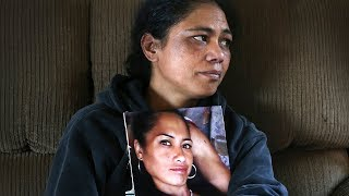 """The Misery of Marie 