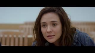 Custody - Trailer thumbnail