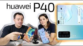 huawei-p40-con-grafeno-y-a-lo-loco