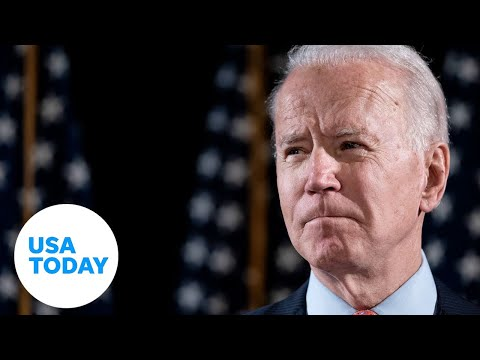 President-elect Joe Biden's Cabinet picks and other roles in his administration   USA TODAY