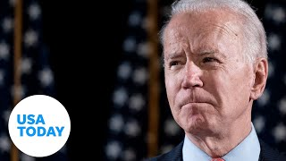 President-elect Joe Biden's Cabinet picks and other roles in his administration | USA TODAY