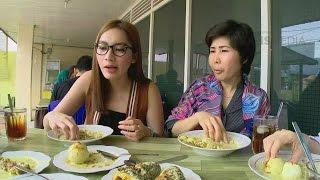 KELANA RASA Cita Rasa Kuliner Banjarmasin Part 1 3