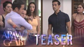 Precious Hearts Romances: Araw Gabi July 19, 2018 Teaser