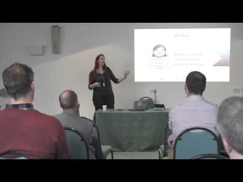 10 years of Doing Behaviour-Driven Development All Wrong (part 2) by Liz Keogh