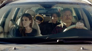A Conversation With The Cast: Divorce: HBO