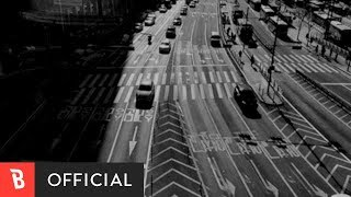 [M/V] Lovelybut(러블리벗) - Your Regret(너의 후회) (Vocal by Ye Chan(예찬))