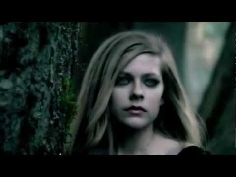Avril Lavigne - I Will Be Legendado