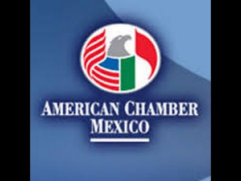 Why do American Companies want to go to Mexico?