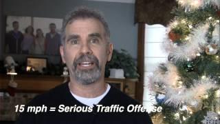 How New York Speeding Tickets Can Raise Your Car Insurance