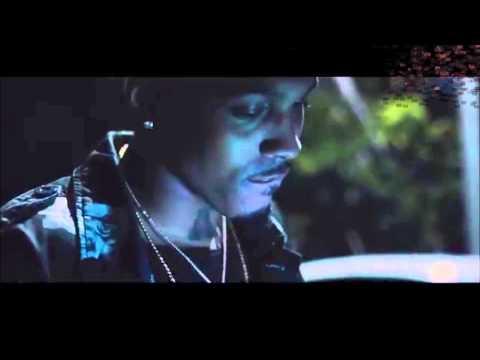 Zee-Jay Wayne Jones - No Love Instrumental