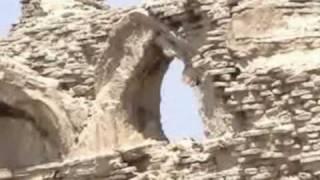 Mosque Arore Sukkur situation ( Report Imran malik )