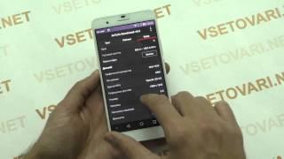 huawei Honor 6 Plus видео обзор новинки с отличным функционалом купить в Украине