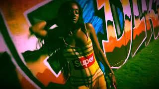 """ Backin It Up "" | Moodie Harris & LJ Duncan"