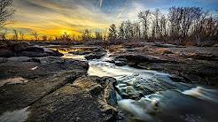 Discover Wisconsin- Chippewa Falls, Pure Fun for Everyone!