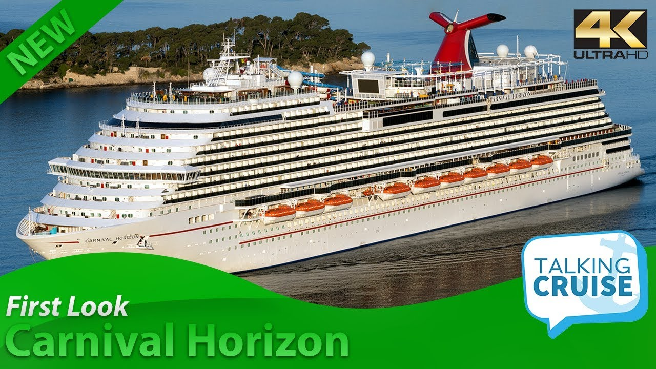 Carnival Horizon - Quick First Look at New Features on carnival mediterranean cruises map, carnival victory ship map, carnival inspiration ship map, carnival liberty deck map, carnival valor map, carnival alaska cruise map, carnival cruise destination map, royal caribbean ship map, carnival ports of call map, carnival cozumel port map, carnival splendor map, carnival freedom ship layout, carnival freedom itinerary map, carnival cruise port map, carnival magic ship map, carnival cruise line map, carnival cruises ships deaths, carnival paradise deck map, carnival western caribbean map,