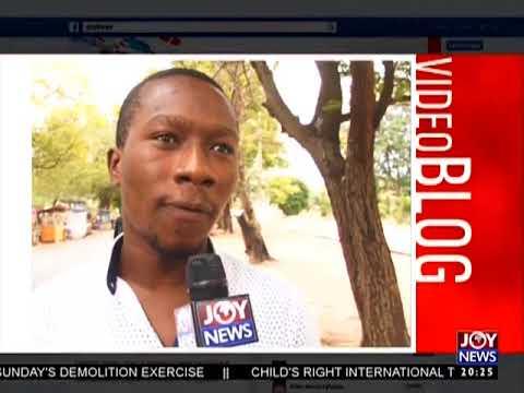 UN Mission Sex Misconduct - JoyNews Interactive (26-2-18)