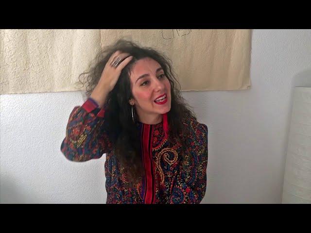 Spotlight Spain: El Arte de España // The Art of Spain