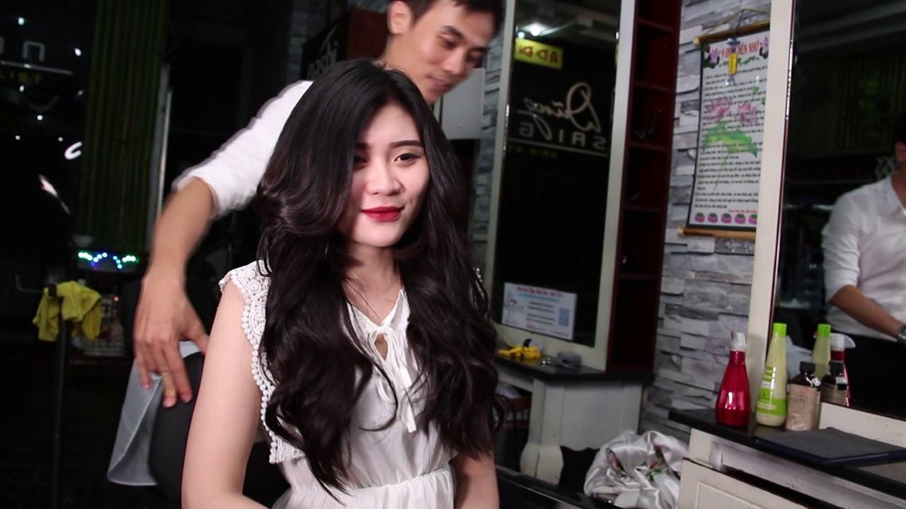 Dũng Sài Gòn – chuỗi salon làm đẹp tóc hàng đầu tại Bình Dương | Khái quát những tài liệu liên quan salon đẹp chi tiết