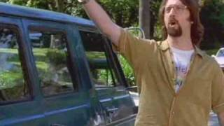 Video Stealing Harvard - Trailer 2 (Tom Green) download MP3, 3GP, MP4, WEBM, AVI, FLV Januari 2018