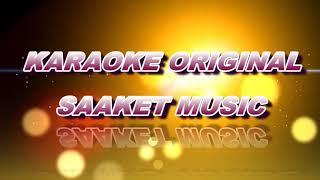 Karaoke Sochenge tumhe pyar hit karaoke song
