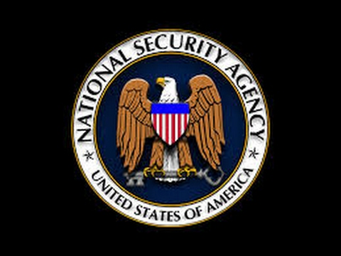 The Silent Order NSA Sees Everything Hears Everything Documentary HD