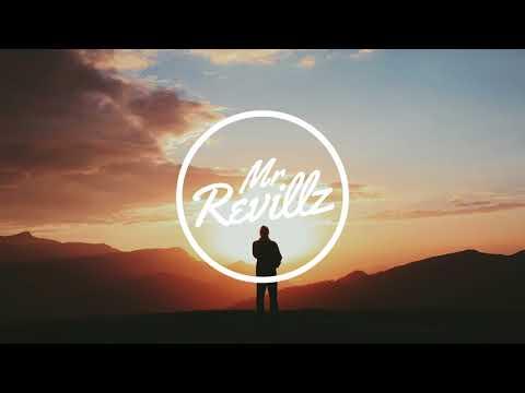 Anne-Marie - Heavy (John Gibbons Remix)