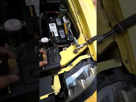 Hqdefault on 2001 Ford Explorer 4 0l Coolant Temp Sensor Location