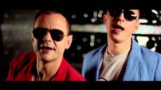 Dance Express - Tylko pokochaj mnie (Oficjalny teledysk)