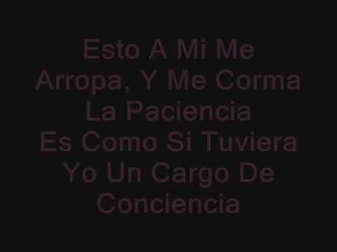 Papi Wilo MADRE ''Letra'' Luceriito♥