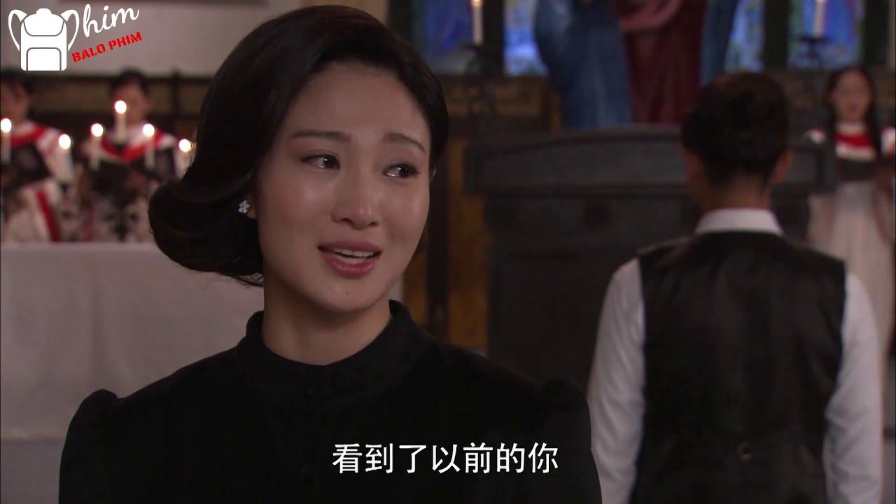 [cực hay] ĐÁNH THỨC ANH HÙNG - Phim Hành Động Võ Thuật Sát Thủ Giang Hồ Kháng Nhật | BALO PHIM