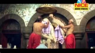 Hindi Devotional Song - Shirdi Wale Baba - Sai Ke Khel Nirale