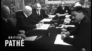 Vichy Government (1941)