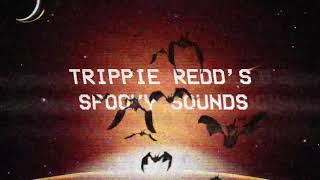Trippie Redd – Door + Laugh (Official Spooky Sound)
