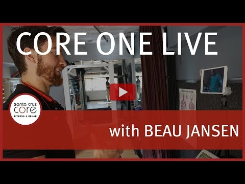 Bryan Jack Off Video Personal Trainer