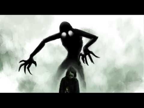 Skrillex-Monster Killer