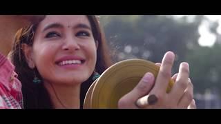 Dashain Tihar Song | Neetesh Jung Kunwar |