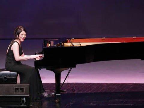 Cecile Licad Chopin 24 Preludes Op.28
