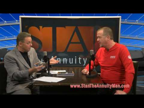 why-i-love-annuities---steve-savant's-money,-the-name-of-the-game-–-part-1-0f-5