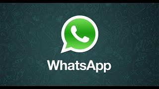 rencontre femmes whatsapp