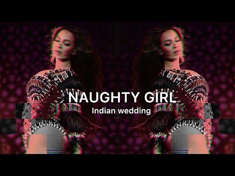 beyoncé---naughty-girl-enta-omri-mix/naughty-girl-original-[isha-ambani-wedding-version]