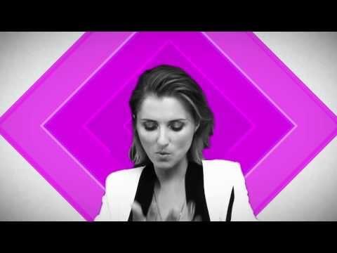KLP: DECIDE (Official Video)