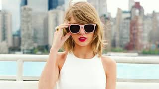 Taylor Swift Style 2017, Photoshoot, House,  Cars,  Income & Net Worth