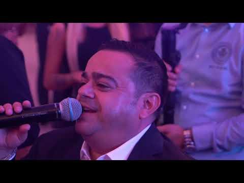 Adrian Minune - Asta-i nunta ca in povesti Live 2018 @ Nunta Leonard & Bianca