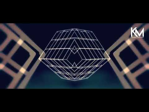 Chhukar Mere Man Ko Remix   Kunal Mahajan PROMO1 STATUS